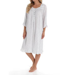 Eileen West Roma Waltz Nightgown 5015891