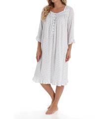 Eileen West Roma Waltz Nightgown 5015891