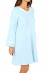 Eileen West Festival Of Lights Short Zip Robe 5114531