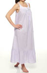 Eileen West Enchanted Forest Sleeveless Ballet Gown 5214440