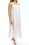 Eileen West Victorian Romance Ballet Nightgown 5214498