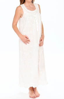 Eileen West Seaside Grace Ballet Nightgown
