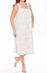 Eileen West Garden Joy Nightgown 5214508