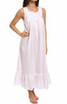 Eileen West Fairy Tale Bloom Sleeveless Ballet Gown 5214565