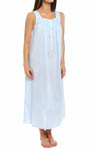 Eileen West Eternal Spring Sleeveless Ballet Gown 5214573