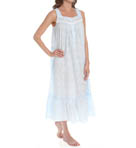 Eileen West Afterglow Ballet Nightgown 5214592