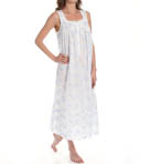 Eileen West Stargaze Ballet Nightgown 5215804