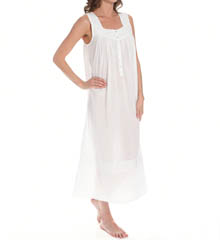 Eileen West Delight Ballet Nightgown 5215820