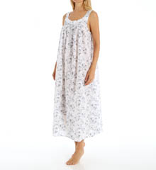 Eileen West Sterling Ballet Sleeveless Gown 5215831