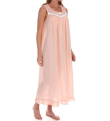 Eileen West Marvels Ballet Nightgown 5215852