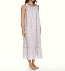 Eileen West Florentine Ballet Nightgown 5215864