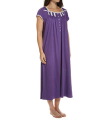 Eileen West Luna Waltz Nightgown 5215866