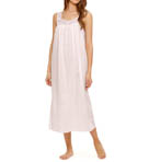 Sleeveless Ballet Nightgown Image