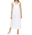 Destiny Ballet Nightgown