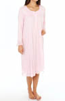 Eileen West Luminous Views Nightgown 5314529