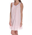 Sun Kissed Short Nightgown Image