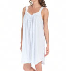 Eileen West Vento Short Nightgown 5315806