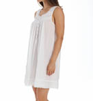 Eileen West Sonnets Short Nightgown 5315811