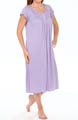 Twilight Dots Nightgown Image