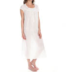 Eileen West Lucent Ballet Nightgown 5414593