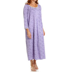 Eileen West Giardino Ballet Nightgown 5415867