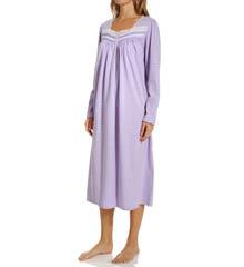 Eileen West Milano Ballet Nightgown 5415869