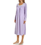 Milano Ballet Nightgown Image