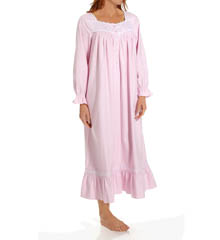 Eileen West Amore Ballet Nightgown 5415871