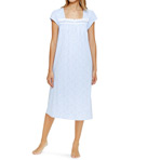 Periwinkle Jersey Ballet Nightgown