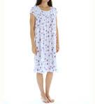 Waltz Nightgown Image
