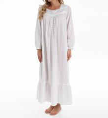 Eileen West Venetian Ballet Nightgown 5815880