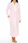 Eileen West Blissful Poetry Ballet Wrap Robe 5914516