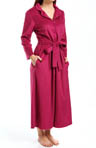 Eileen West The Dreamers Ballet Zip Robe 5914564