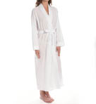 Eileen West Delight Ballet Wrap Robe 5915820