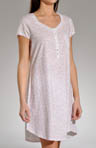 Reveries Short Nightshirt