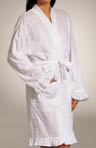 West Coast Chalet Robe