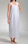 Rosebud Jubilee Ballet Nightgown