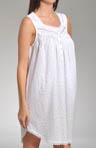 Rosebud Jubilee Short Gown