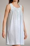 Daydream Dance Short Gown