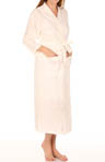 Lyrical Cove Wrap Robe