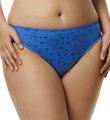 Jacquard Panty Image