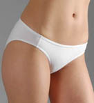 Elita Les Essentiels Hi-Cut Bikini Brief Panties 2000