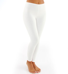 Warm Wear Ankle Length Legging