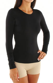 Elita Warm Wear Long Underwear 2301
