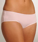 Elita Striped Hipster Panty 3680