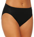 Les Essentiels Full Fit Brief Panties
