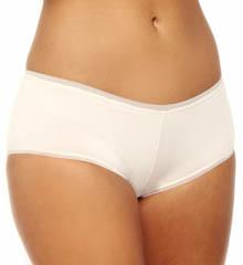 Elita Modal Luxe Hipster Panty 8992