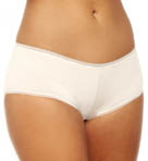 Elita Silk Magic Hipster Panty 8992