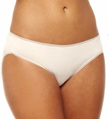 Elita Modal Luxe High Cut Brief Panty 8993