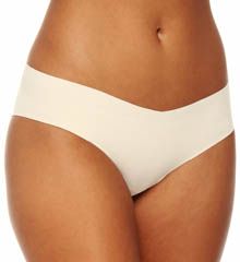 Elita Invisibles Low Rise Hipster Panty